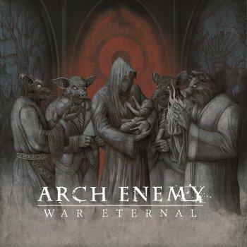 Testi War Eternal