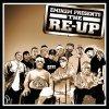 The Re-Up - Album Version (Edited)