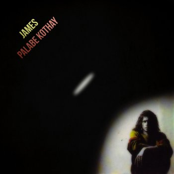 Palabe Kothay by James album lyrics | Musixmatch - Song Lyrics and
