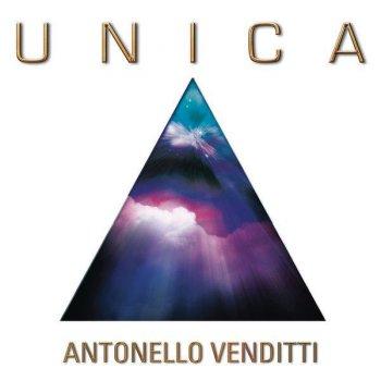 Testi Unica - Special Edition