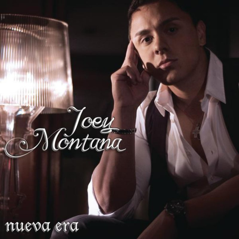 que dios te castigue-angel lopez ft.joey montana