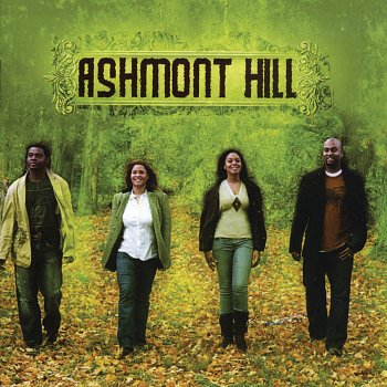 Love Lifted Me - Ashmont Hill | Shazam