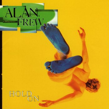 Alan Frew - Hold On