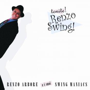 Testi Renzo Swing