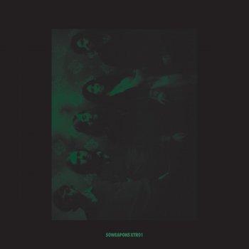 Testi Tamer Animals - Atoms for Peace Remix