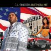 CL Smooth (unplugged)