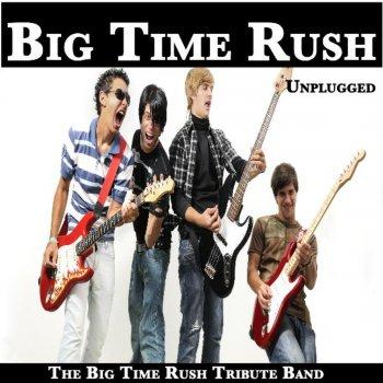 Testi Big Time Rush