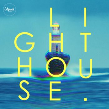 Hope lighthouse lyrics