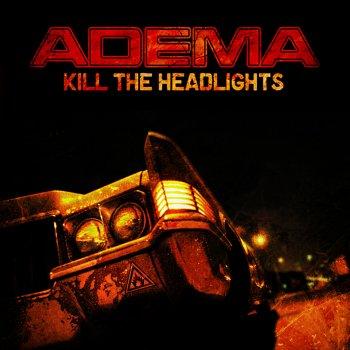 Testi Kill the Headlights