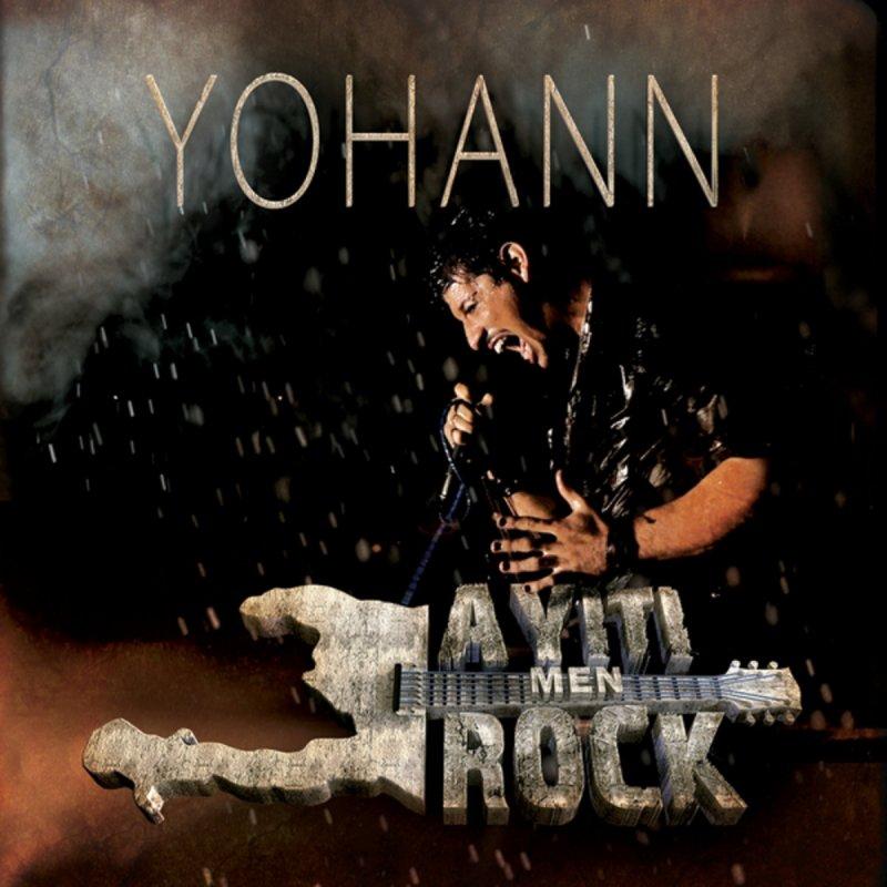 Lyric carmelita lyrics : Yohann Doré - Ak Raj Lyrics   Musixmatch