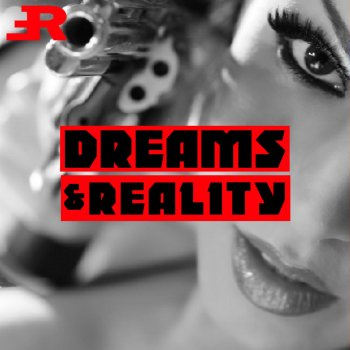 Testi Dreams and Reality