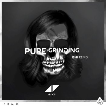 Testi Pure Grinding (iSHi Remix)