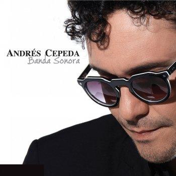 Testi Andrés Cepeda - Banda Sonora