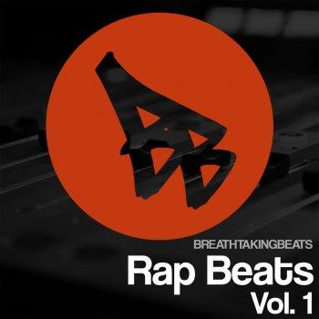Infinity (Sad Love Rap Mix) (Rap Instrumental) (Testo