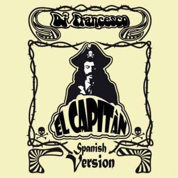 Testi El Capitàn