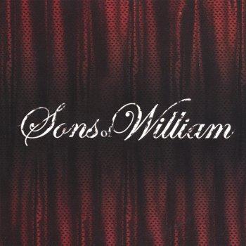 Testi Sons of William