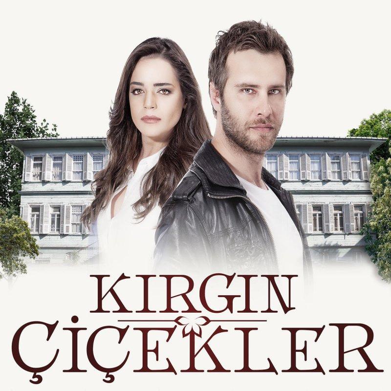 Tuna Velibaşoğlu Kırgın çiçekler Orijinal Dizi Müziği Lyrics