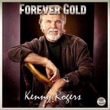 Testi Forever Gold - Kenny Rogers