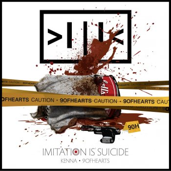 Testi Land 2 Air Chronicles II: Imitation Is Suicide - Chapter 2