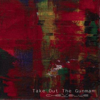 Testi Take Out the Gunman