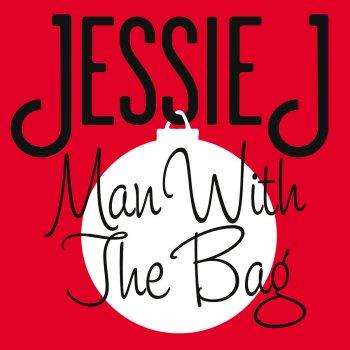 Testi Man with the Bag