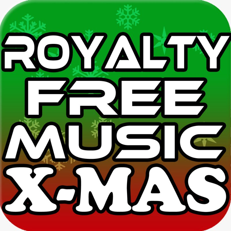 Public Domain Royalty Free Music We Wish You A Merry Christmas And