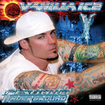 Testi Platinum Underground