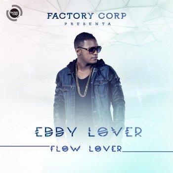 Testi Flow Lover