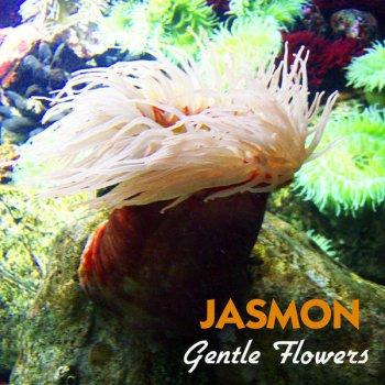 Hanina by Jasmon feat. Mohammed Mounir - cover art