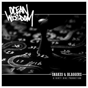 Testi Snakes & Blaggers - Single