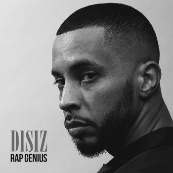 Testi Rap Genius