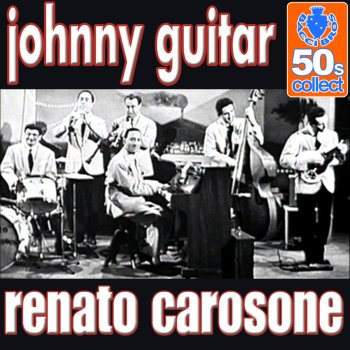 Testi Johnny Guitar