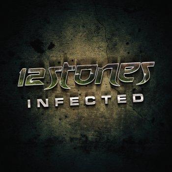 Testi Infected