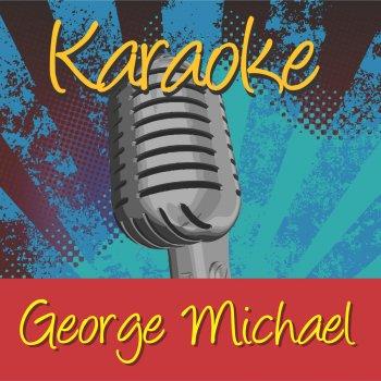 Father Figure In The Style Of George Michael Testo Ameritz Karaoke Band Mtv Testi E Canzoni,Furnishing A New Home