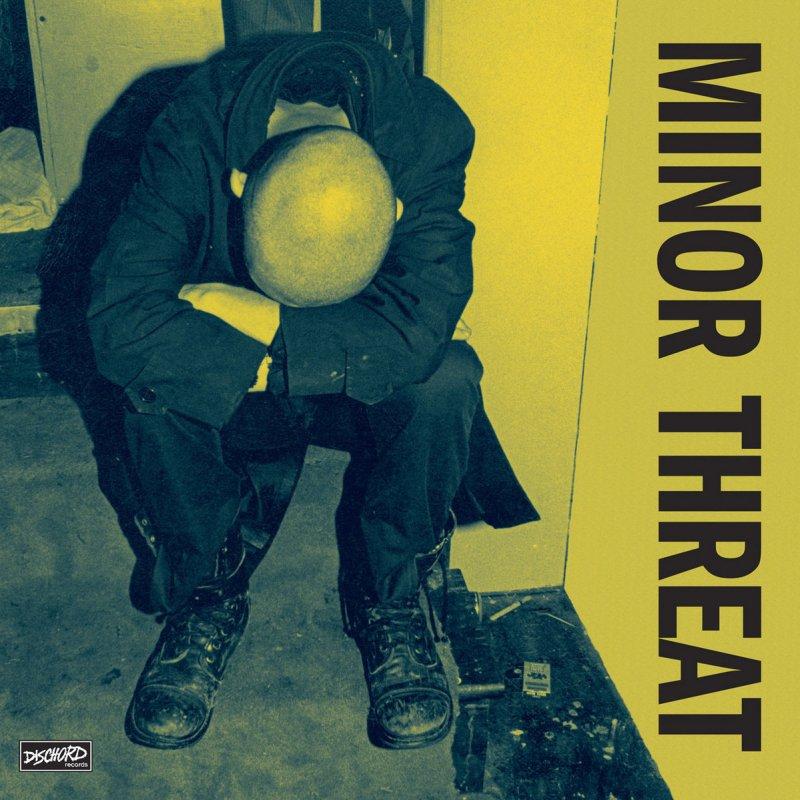 Lyric minor threat in my eyes lyrics : Minor Threat - In My Eyes Lyrics | Musixmatch