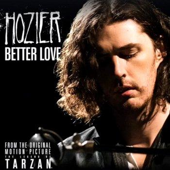 Testi The Legend Of Tarzan: Original Motion Picture Soundtrack