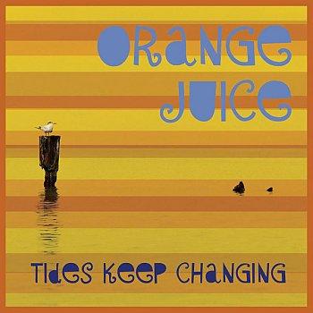 Testi Tides Keep Changing