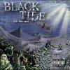 Black Abyss lyrics – album cover