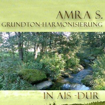 Testi Grundton-Hamonisierung in Ais-Dur