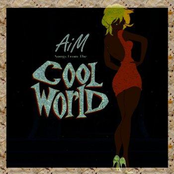 Testi Cool World
