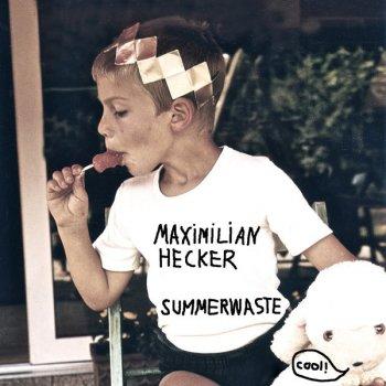 Testi Summerwaste