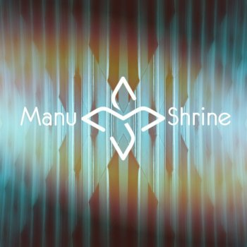 Manu Shrine - Annutara Ash