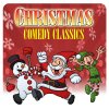 Jingle Bells (Laughing All the Way) lyrics – album cover