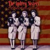 The Ultimate Collection The Andrews Sisters - cover art