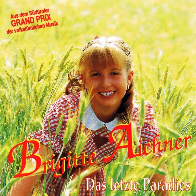 Lyric spiel mit mir lyrics : Brigitte Aichner - Spiel Doch Mit Mir Lyrics | Musixmatch