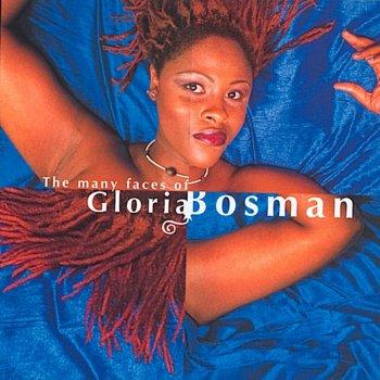 Testi The Many Faces of Gloria Bosman