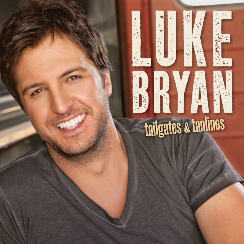 Lyric country girl shake it for me lyrics luke bryan : Luke Bryan - Country Girl (Shake It for Me) Lyrics | Musixmatch