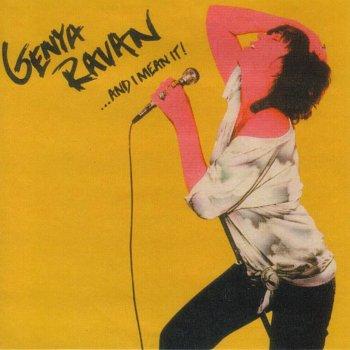 And I Mean It by Genya Ravan album lyrics | Musixmatch - Song Lyrics