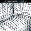 Pa' Bailar - Instrumental Album Versión