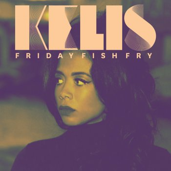 Testi Friday Fish Fry
